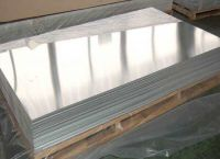 aluminium sheet 1050,1060,1070,1100,1200,3003,8011, cast rolling/ cold rolling aluminum sheets