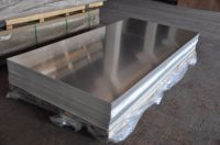 Aluminum Sheets, Cast Rolled / Cold Rolled Aluminium Sheets
