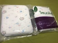 atex baby pillows 0-2 years good for support neck&spinal health