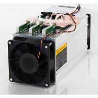 Brand New Bitmain Antminer S9, S9i, S9j 14.5T, Antminer S15  Profitability Bitcoin Miner Machine (Including APW3++)