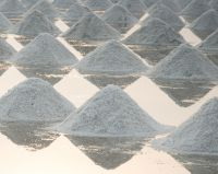 Salt NaCl ISO - Deicing / Industrial / Food grade (bulk - break bulk - container - PE bags)
