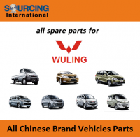 Competitive Price for Wuling Car Parts, Spare parts for Wuling Commercial Vehicles 465