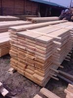 Brand new kiln dried scaffold boards/planks 13 ft (3900x225x40mm)