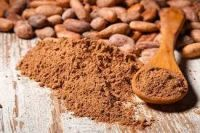 Cheese,Cocoa Powder, Flour , Fondant , Pastry Mixes, Starch , Yeast
