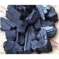 Biodiesel , Biogas,Charcoal , Coal, Coal Gaz , Coke Fuel ,Crude Oil , Natural Gas , Wood , Pellets