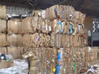 Cheemical Waste , Textile Waste, Waste Paper,