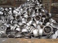 Aluminum Scrap , Copper Scarp , Iron Scrap , Lead Scrap , Steet Scrap , Titanium Scrap