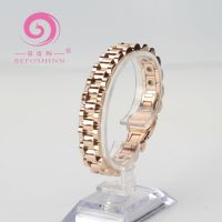 South Korea's new trend of pure germanium tungsten health bracelet
