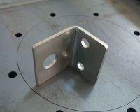 Sheet Metal Parts OEM