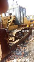 Used CAT D7G II Bulldozer