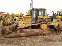 Used CAT D6H in excellent condition