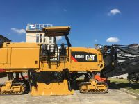 catPM620 road rollers