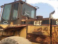 CAT938 LOADER