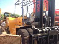 Used TCM 200 Forklift