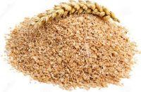 Animal Feed - Wheat Bran In Bulk