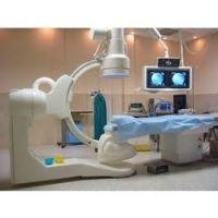 medicine and medical equipments