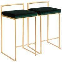 9623 barstool 2pc set