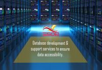 Database Services in India