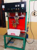 Battery Making Machinery