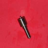 With bast price DLLA155P965 diesel fuel injector nozzle