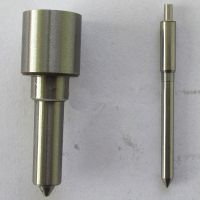 High performance DLLA154P206 diesel fuel injector nozzle