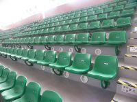 Sports Stadium Chair
