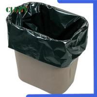Hot sale PLA biodegradable plastic garbage bags