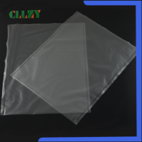 PVA Water Soluble Carp fishing bags