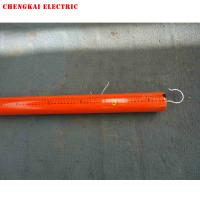 super light insulation height measurement measuring stick