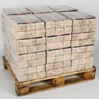 High Quality Wood pellets WOOD BRIQUETTES WOOD SHAVINGS