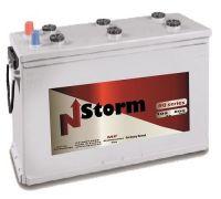N-STORM Hight Quality Truck Battery 12V-105Ah