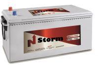 N-STORM Heavy Duty High Quality Battery