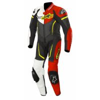 Motor Bike Suits