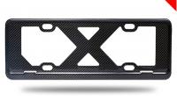 3K twill carbon fiber