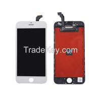 LCD touch screen display for iphone 6