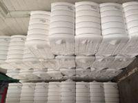polyester staple fiber, cotton comber noil,