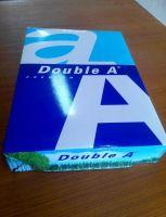 A4 Paper, Copy Paper , Double A Copy Paper A4 80gsm, 75gsm, 70gsmA4 Paper, Copy Paper , Double A Copy Paper A4 80gsm, 75gsm, 70gsm