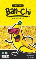 Ban-chi