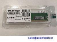 HPE 805349-B21 809082-091 16GB (1X16GB) DDR4 2400MHZ PC4-19200 Server Memory