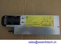 HPE 684532-B21 684529-001 704604-001 1500W Common Slot Platinum Plus Hot Plug Power Supply Kit