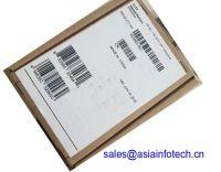 HPE BladeSystem c-Class 10Gb SFP+ SR Transceiver 455883-B21 455885-001 456096-001