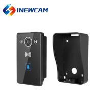 Best 720P HD Night Vision Ring Video Doorbell Camera Wireless