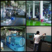 Durethan BKV 50 H2.0 PA6, injection molding grade, 50% glass fibers, good heat-ageing resistance