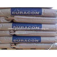 (Fukuang) Polyplastics Duracon® GH-25D Acetal Co-polymer (POM), GF 25% reinforced, High flow, High strength, High rigidity