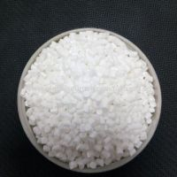 (Fukuang) Polyplastics Duracon GH-25D Acetal Co-polymer (POM), GF 25% reinforced, High flow, High strength, High rigidity