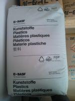 FAD grade BASF Ultramid A3K PA66 nature nylon66 polyamid pellets