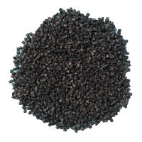 1A type virgin BASF Ultramid A3WG10 BK00564 50% Glass Filled PA66/reinforced PA66 nylon resin for injection moulding