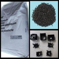 Injection grade Virgin BASF Ultramid  A3WG6 30% Glass Filled PA66 polyamid pellets