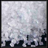 FAD grade BASF Ultramid® A3K PA66 nature nylon66 polyamid pellets