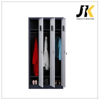 metal sport  locker